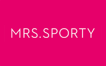 Mrs.Sporty Fitnessstudio