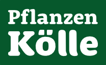 Pflanzen-Kölle Wildau Gartencenter