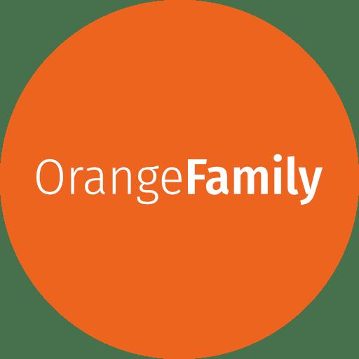 Orange Family